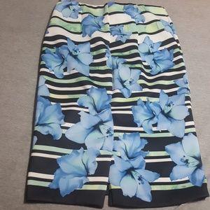 Dresses & Skirts - SALE!! CLOSET CLEAN OUT!